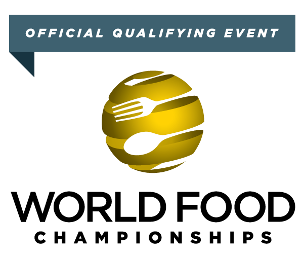 WFC-Logo-Qualifying-Event-1-1
