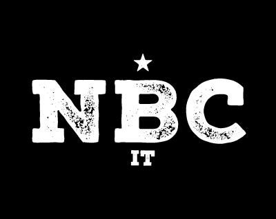 nbc_logo_retina