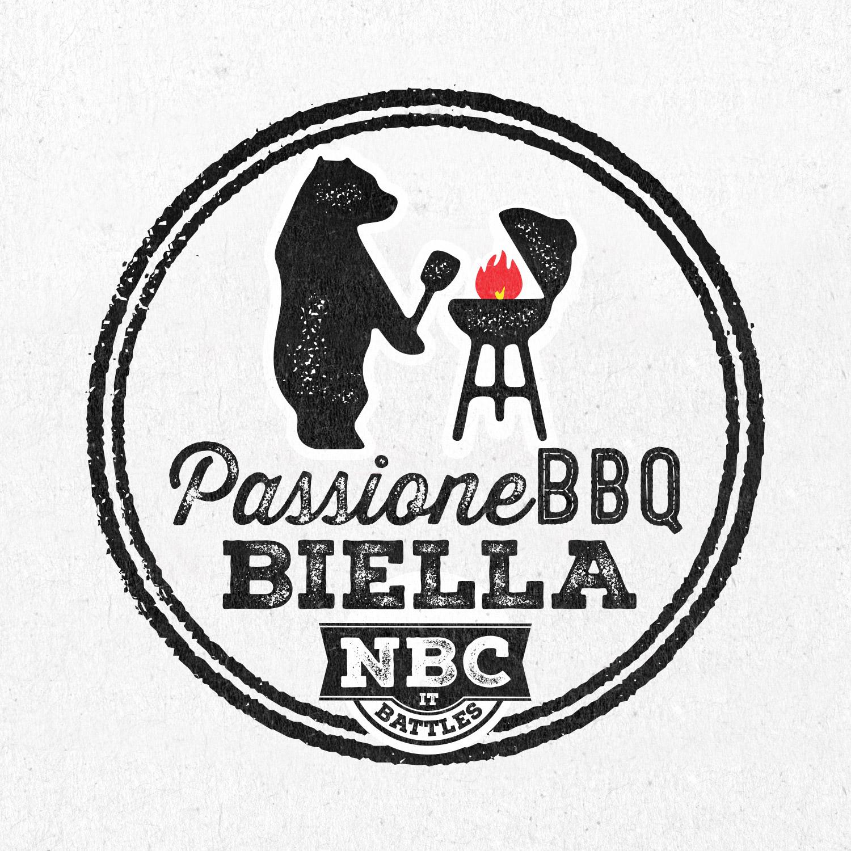 passione-bbq-biella