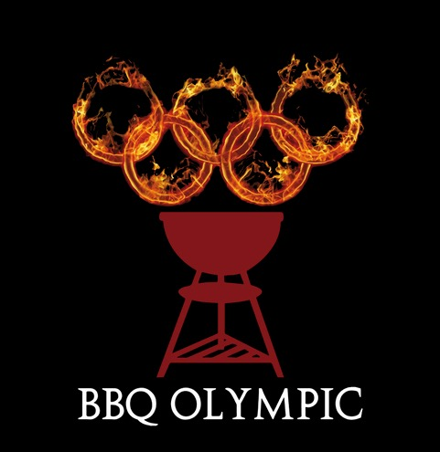 LOGO BBQ OLYMPIC(1)
