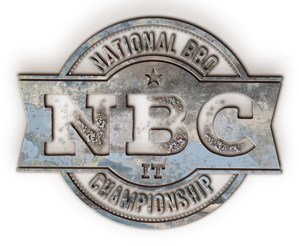 nbc_logo_metal