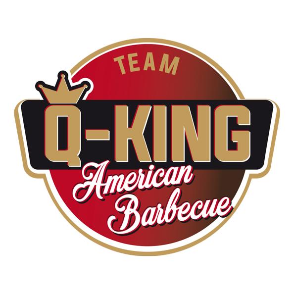 Q-king_TEAM