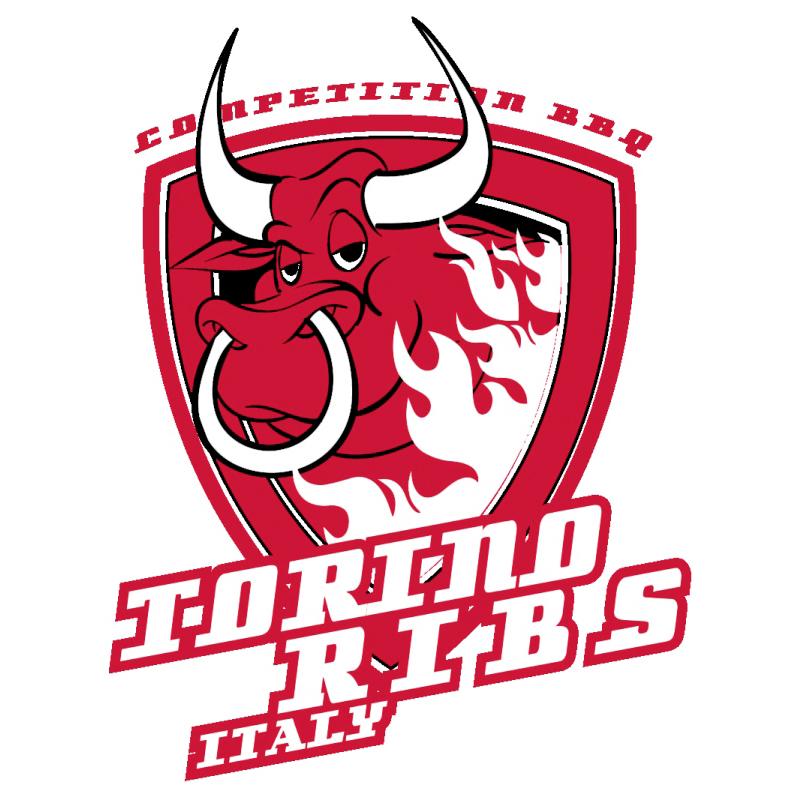 TorinoRibs