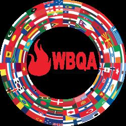 wbqa-world
