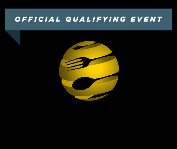 WFC-Logo-Qualifying-Event-1-1