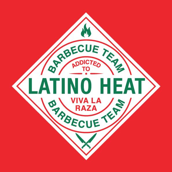 latino_heat