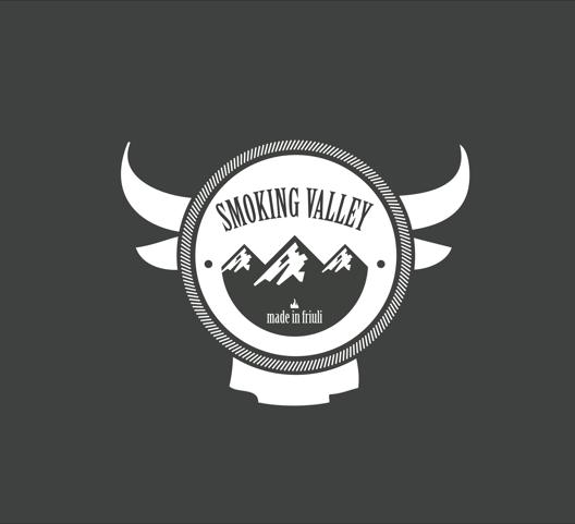 logo Smoking Valley