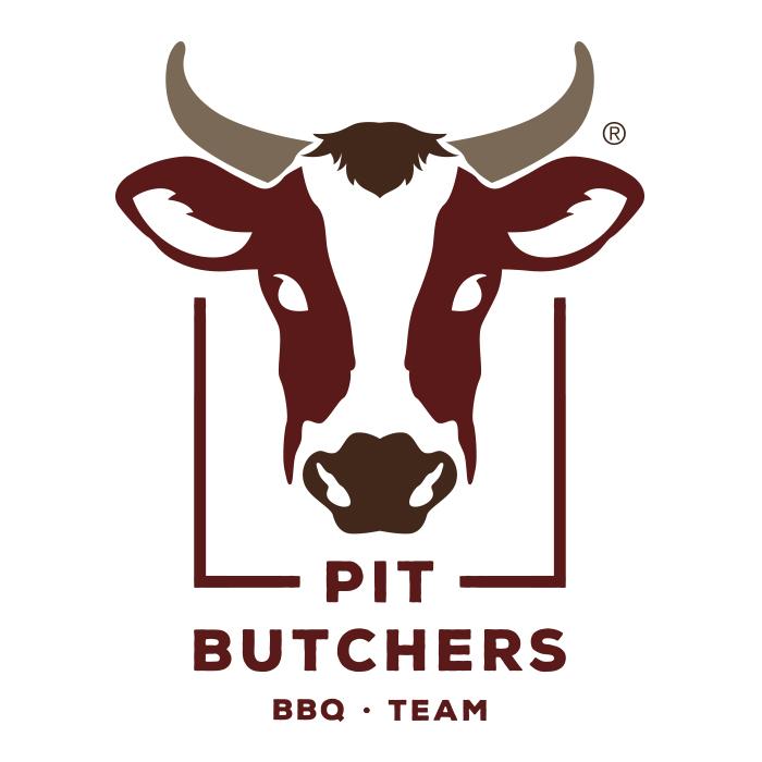 pit-butch
