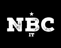 nbc_logo2