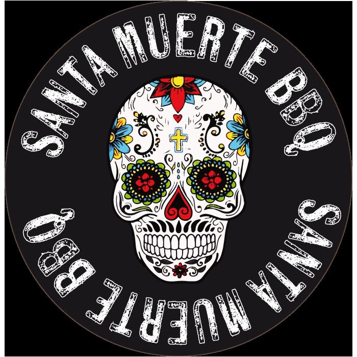 SantaMuerteBBQ-logo-wbqa