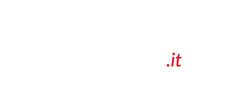 Logo MMN_it bianco con IT rosso