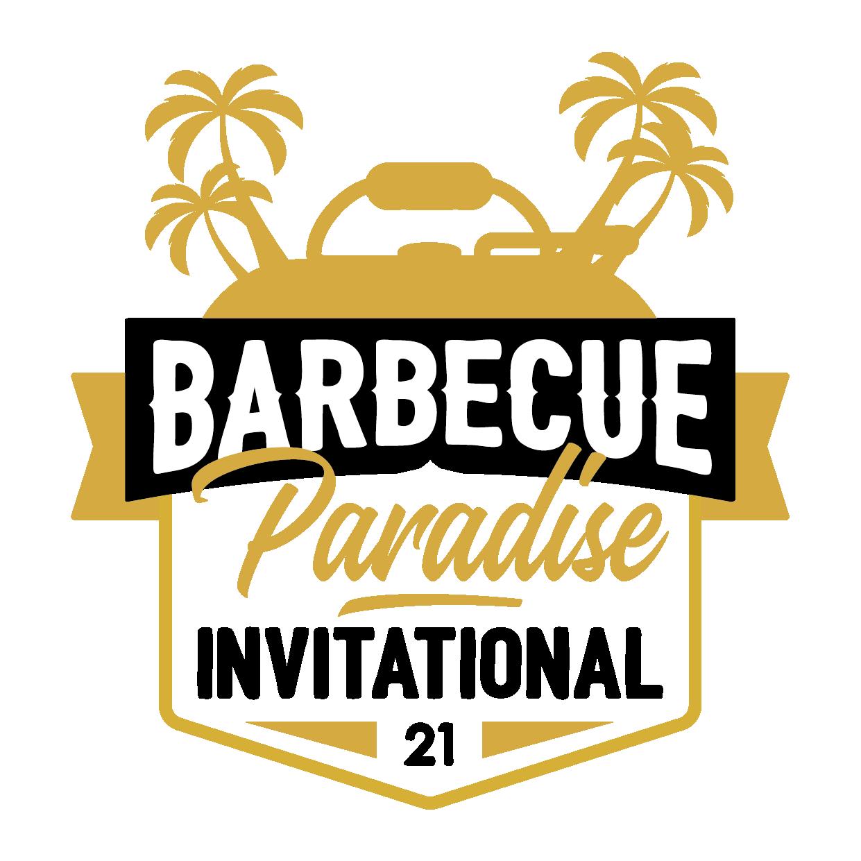BBQ-PARADISE-INVITATIONAL-2021-LOGO1