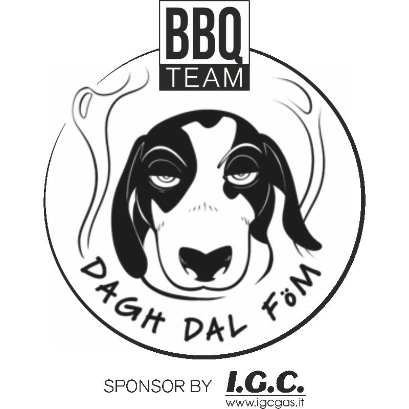 DAGH-DA-FOM-BBQ-TEAM